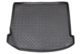 Tavita portbagaj covor Honda CR-V 7 locuri fabricatie 2018+
