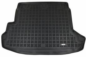 Tavita portbagaj covor NISSAN X-Trail T31 fabricatie 2008-2013