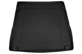 Tavita portbagaj covor PEUGEOT 308 Combi Break SW 2 II fabricatie 2014+