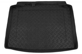Tavita portbagaj covor SKODA Rapid fabricatie 2013+