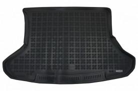 Tavita portbagaj covor TOYOTA Prius 3 fabricatie 2009-2015