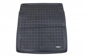 Tavita portbagaj covor Volkswagen VW PASSAT CC fabricatie 2008-2016