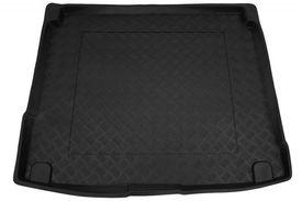 Tavita portbagaj covor VOLVO XC60 2 II fabricatie 2017+
