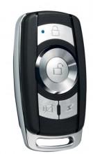 Telecomanda pentru inchidere centralizata tip BMW model 2