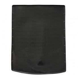 Covor portbagaj tavita AUDI A6 C7 4G fabricatie de la 2014-> Break / Avant