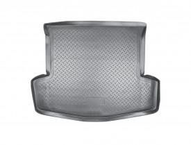 Covor portbagaj tavita Chevrolet Captiva fabricatie de la 2011+