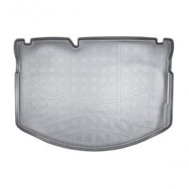 Covor portbagaj tavita CITROEN C3 S fabricatie 2009-2016 hatchback