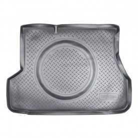 Covor portbagaj tavita HYUNDAI Accent fabricatie de la 2000+