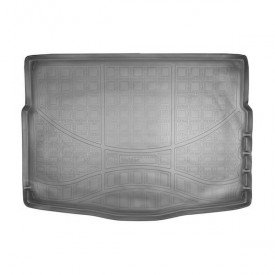 Covor portbagaj tavita KIA Ceed / Pro Ceed fabricatie 2012-2018 Hatchback