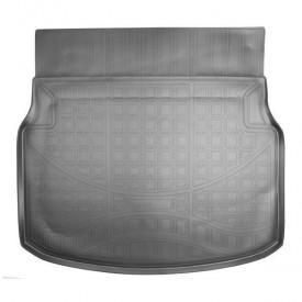Covor portbagaj tavita MERCEDES Clasa C-KLASSE W204 fabricatie 2007-2014 berlina