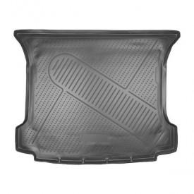 Covor portbagaj tavita PEUGEOT 308 fabricatie de la 2008+ Combi Break