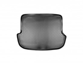 Covor portbagaj tavita SUBARU FORESTER 3 III fabricatie 2008-2013