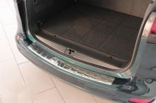 Ornament portbagaj crom Opel Zafira C Tourer 2011->
