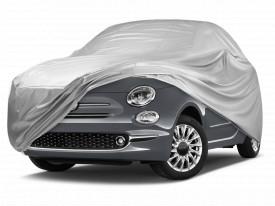 Prelata auto FIAT Freemont fabricatie de la 2009+