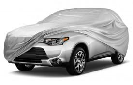 Prelata auto MITSUBISHI Outlander 3 fabricatie de la 2013+