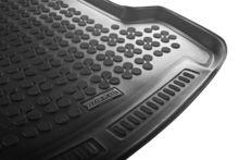 Tavita portbagaj covor AUDI Q7 4L fabricatie 2005-2014