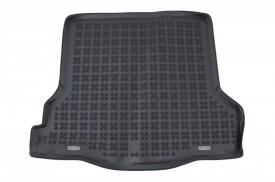 Tavita portbagaj covor DACIA LOGAN 2 fabricatie 2013-2018