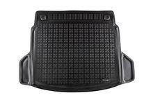 Tavita portbagaj covor HONDA CRV RM IV 4 fabricatie 2012-2016