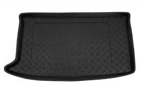 Tavita portbagaj covor HYUNDAI i20 2 II fabricatie 2014+
