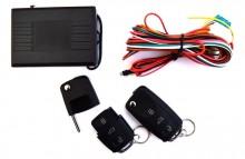 Telecomanda pentru inchidere centralizata tip VW carcasa tip OEM