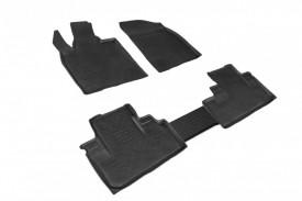 Covoare / Covorase / Presuri cauciuc tip stil tavita LEXUS RX fabricatie dupa 2016+