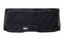 Covor portbagaj tavita CHEVROLET SPARK 3 III fabricatie de la 2010->