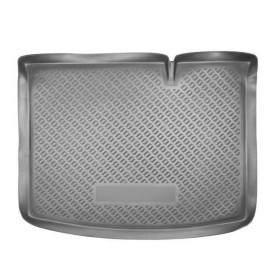 Covor portbagaj tavita DACIA SANDERO fabricatie 2009-2013 Hatchback