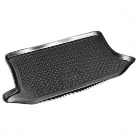 Covor portbagaj tavita FORD FIESTA fabricatie 2002-2008 Hatchback