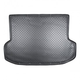Covor portbagaj tavita HYUNDAI ix35 fabricatie 2009-2015