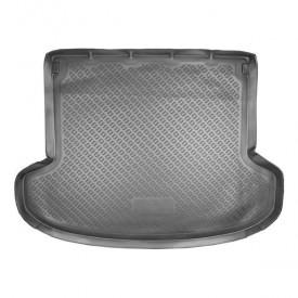 Covor portbagaj tavita KIA Ceed / Pro Ceed fabricatie 2006-2012 Combi Break