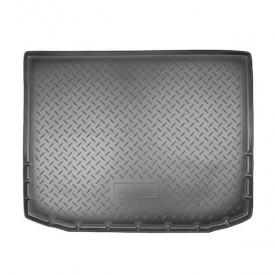 Covor portbagaj tavita MITSUBISHI ASX fabricatie de la 2012->