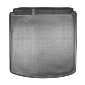 Covor portbagaj tavita OPEL Astra J fabricatie 2010+ roata de rezerva mica Sedan