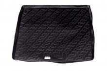Covor portbagaj tavita OPEL VECTRA C fabricatie 2003-2008 Break / Caravan