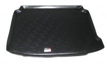 Covor portbagaj tavita PEUGEOT 308 2 II fabricatie de la 2013-> Hatchback