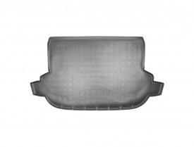 Covor portbagaj tavita SUBARU FORESTER 4 IV fabricatie de la 2013->