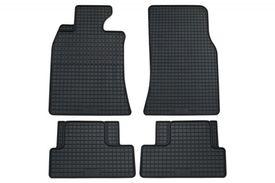 Covorase / Covoare / Presuri cauciuc MINI Cooper One fabricatie 2006-2013