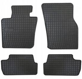 Covorase / Covoare / Presuri cauciuc MINI COOPER S 3 fabricatie de la 2014+