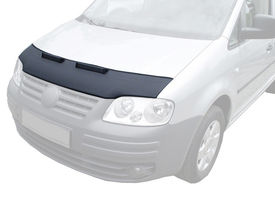 Husa protectie capota Skoda Fabia 5J facelift fabricatie 2009-2014