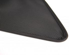 Perdelute auto dedicate Mercedes Vito Long W447 fabricatie de la 2014+