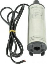 Pompa electrica transfer combustibil 12V