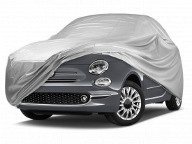 Prelata auto FIAT Grande Punto fabricatie de la 2005-2009