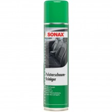 Spray spuma tapiterie textil SONAX 400ml