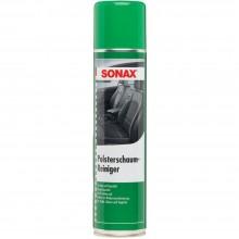 Spray spuma tapiterie textil SONAX 400ml