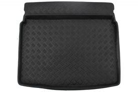Tavita portbagaj covor Audi Q3 2 fabricatie de la 2018+ partea inferioara a portbagajului