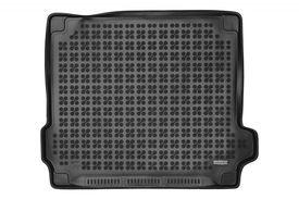 Tavita portbagaj covor Bmw X5 G05 fabricatie de la 2018+
