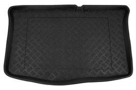 Tavita portbagaj covor HYUNDAI i20 2 II Classic fabricatie 2014+