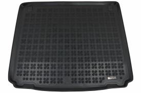 Tavita portbagaj covor PEUGEOT 407 Sedan Berlina fabricatie 2004-2011