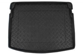 Tavita portbagaj covor TOYOTA Auris 2 II fabricatie 2012-2018 cu pachet comfort