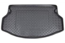 Tavita portbagaj covor Toyota Rav4 IV Facelift fabricatie 2015-2018 doar Hybrid