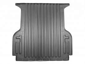 Covor portbagaj tavita FORD Ranger fabricatie de la 2011+ Cabina dubla 4 usi
